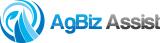 AgBiz Assist